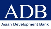 ADB sells $4b dual-tranche 3 & 10-year global benchmark bonds