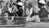 Trump plans to release of JFK assassination documents