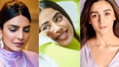 Beauty trends year ender 2020