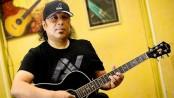 Life of a Maestro Ayub Bachchu