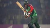 Nidahas Trophy: Tigers final berth shows Lankans exit