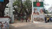 2 Bangladeshi girls return home serving jail in India
