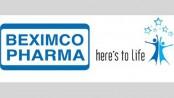 Beximco donates medicines to Spreeha foundation