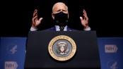 Biden wasn't calling Republicans 'Neanderthals': White House