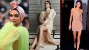 Bollywood: Year ender fashion