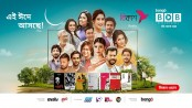 Bongo brings seven original telefilms based on books this Eid