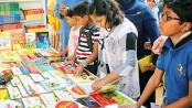 Reconsider decision on Ekushey book fair