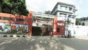 Badrunnessa College teacher put on remand in DSA case