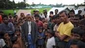 Redraft deal, involve UNHCR, urges HRW