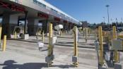 Canada immigration sharply curtailed by coronavirus