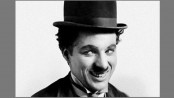 Charlie Chaplin's 131st birth anniversary April 16