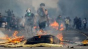Chile extends state of emergency as protest death toll hits 7