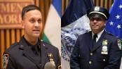 2 Bangladesh origin US cops awarded in NY