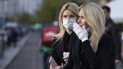 Coronavirus can become seasonal infection: WHO