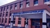 Coronavirus cases top 6,300 in Rangpur
