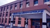 15,807 coronavirus patients recover in Rangpur
