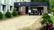10 Cumilla policemen recover from Covid-19