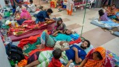 Dengue robs many families' Eid joy