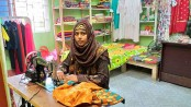 Women entrepreneurs thrive in Rajshahi