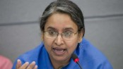 UGC to examine graft documents against JU VC: Dipu