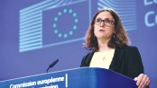 EU warns it will retaliate if US imposes 'disastrous' auto tariffs
