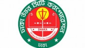 Writ seeks stay on DNCC mayoral by-polls