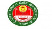 DSCC mobile court fines Tk 1.66 lakh in anti-dengue campaign