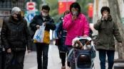 China's coronavirus economic cardiac arrest