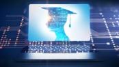 Make virtual education fruitful