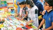 Ekushey Book Fair could begin at venue before February 21