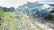 Tk 15.6 crore 'embezzled'