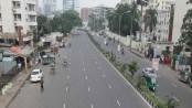10 million mobile subscribers left Dhaka before lockdown