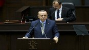 Erdogan wants Istanbul trial over planned Khashoggi murder