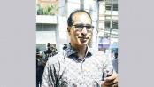 ACC quizzes  ex-IG (prisons)  IftekharUddin