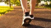 How exercise improves thinking skills