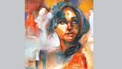 Week-long painting show at Jatra Biroti from today