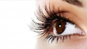 How to care for eyes during winter