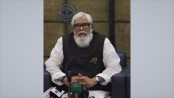 Saudi Arabia will sign G2G deal on investment with Bangladesh soon, says Salman F Rahman