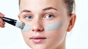 Face masks to tackle skin problems