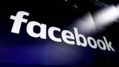 Facebook signs pay deals with 3 Australian news publishers