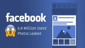 New Facebook bug exposed millions of photos