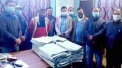 One held with fake Bidi band-roll in Rangpur