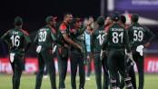 T20 World Cup: Bangladesh opt to bat first vs England