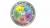 Food safety authority chief summoned