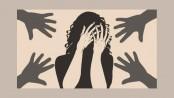 Schoolgirl gang rape in Rangpur: Policeman held