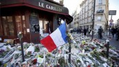 France to honour Paris attack victims