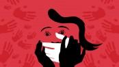 Rape epidemic: 2 held over gang-rape of Pabna woman