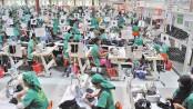 Keep factories shut until Apr 11: BGMEA urges owners
