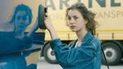 Goethe, Lagvelki to screen award-winning German short films virtually