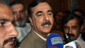 Arrest warrants issued for former Pakistan PM Gilani